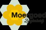Moergoed